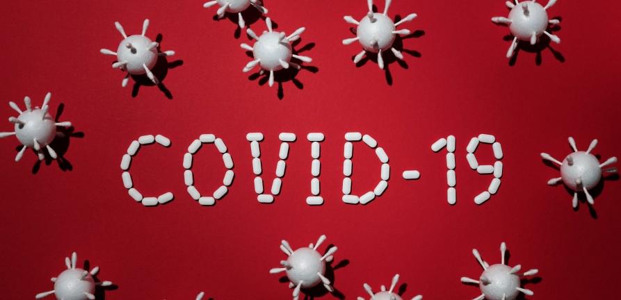 Covid-19: tudo o que você precisa saber sobre a doença infecciosa causada pelo coronavírus