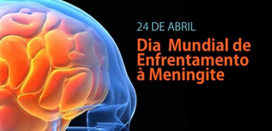 Dia Mundial da Meningite