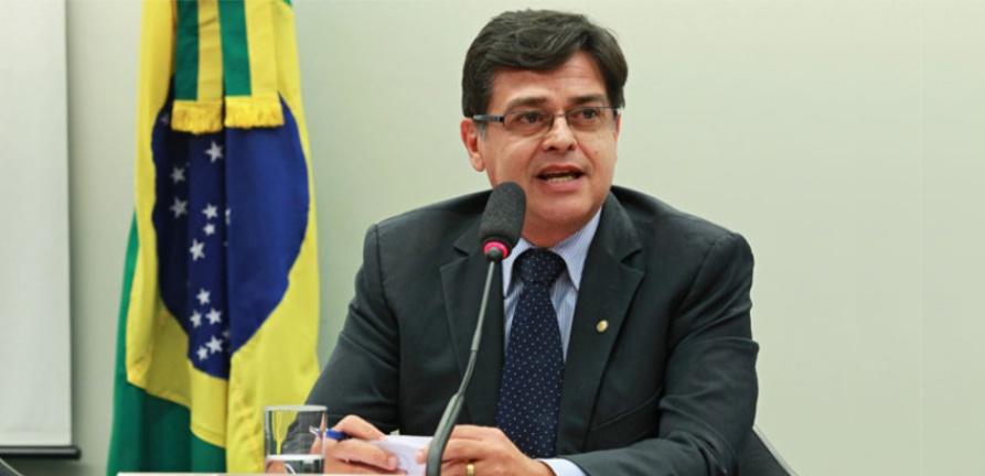 Deputado Eduardo Barbosa traz mais R$650 mil para o HNSC