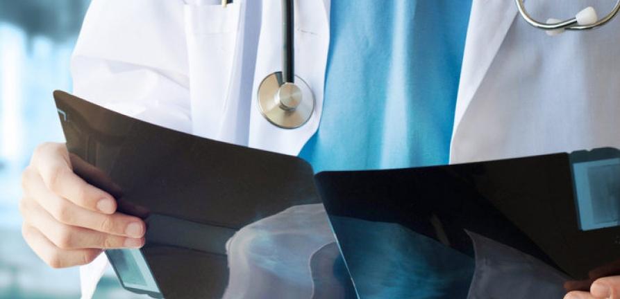 Conveniados à Jadapax Cuidar têm descontos especiais em exames laboratoriais e de imagem no HNSC